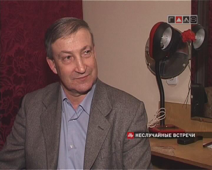 Семён Альтов. (2005 год)