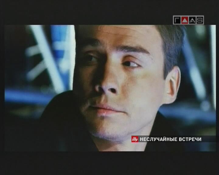 Денис Никифоров.