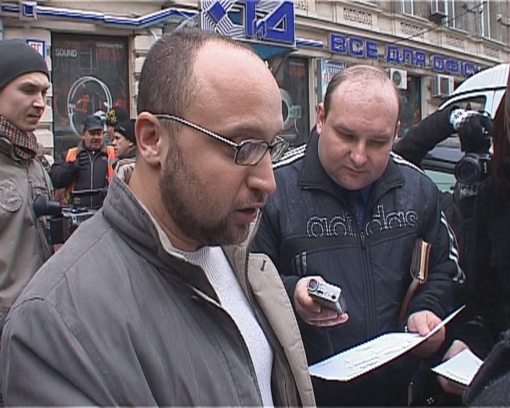 Одесские дороги без заторов – возможно ли это?