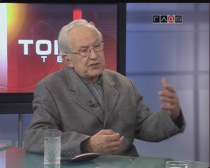 Эдуард Мальцев