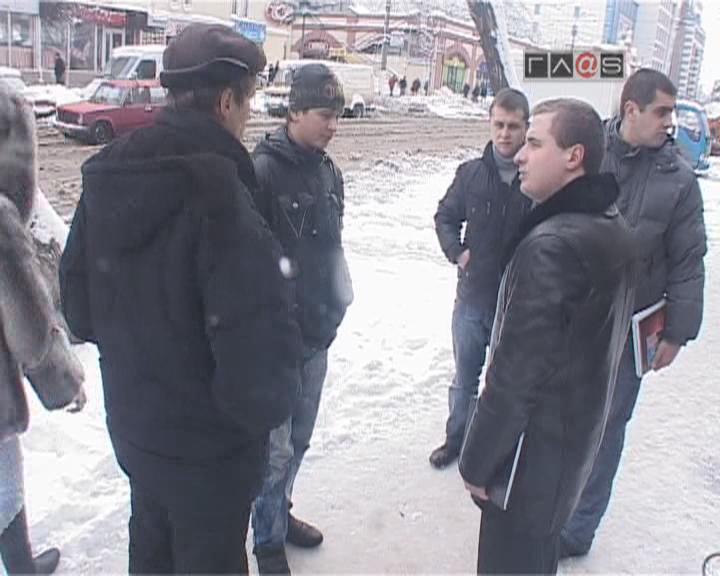 Детская беспризорность – социальная катастрофа для Одессы