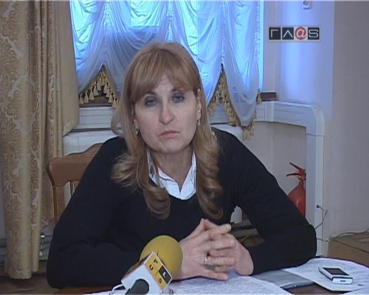 Эпидемиологическая ситуация в Одессе