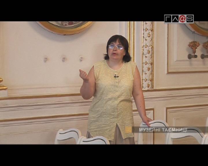Театральная Одесса и Марко Кропивницкий