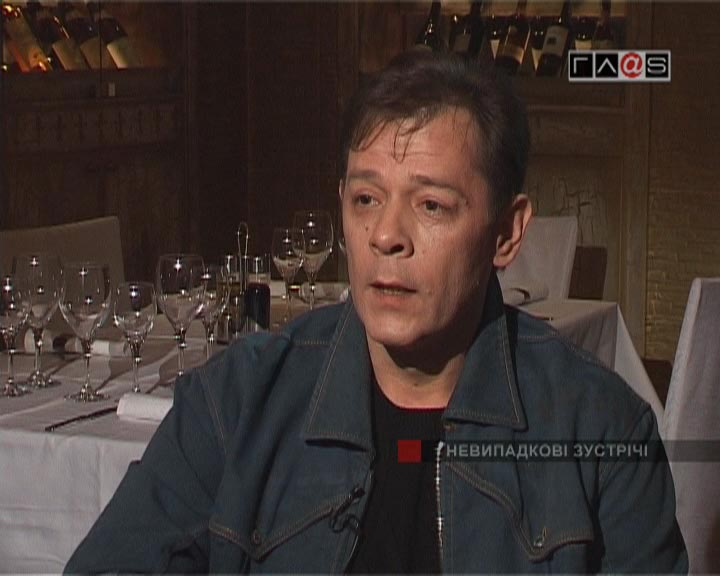 Вадим Козаченко