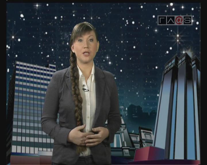 Лунный календарь на 01 марта 2011