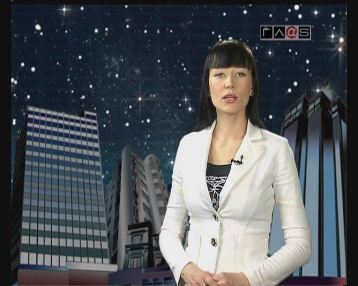 Лунный календарь на 23 февраля 2011