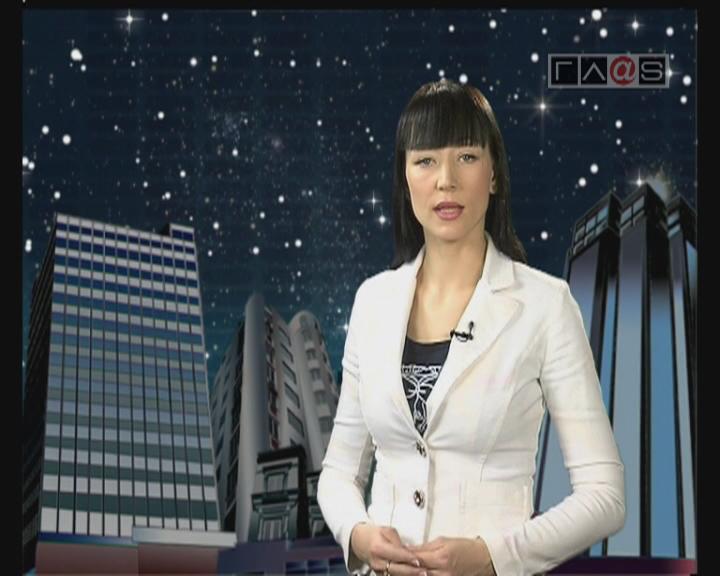 Лунный календарь на 26 февраля 2011