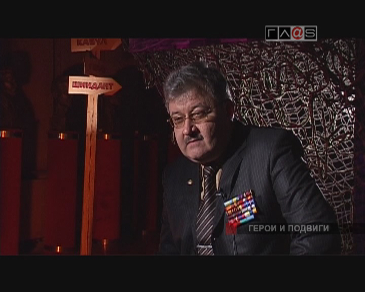 Дувалов Анатолий Юрьевич