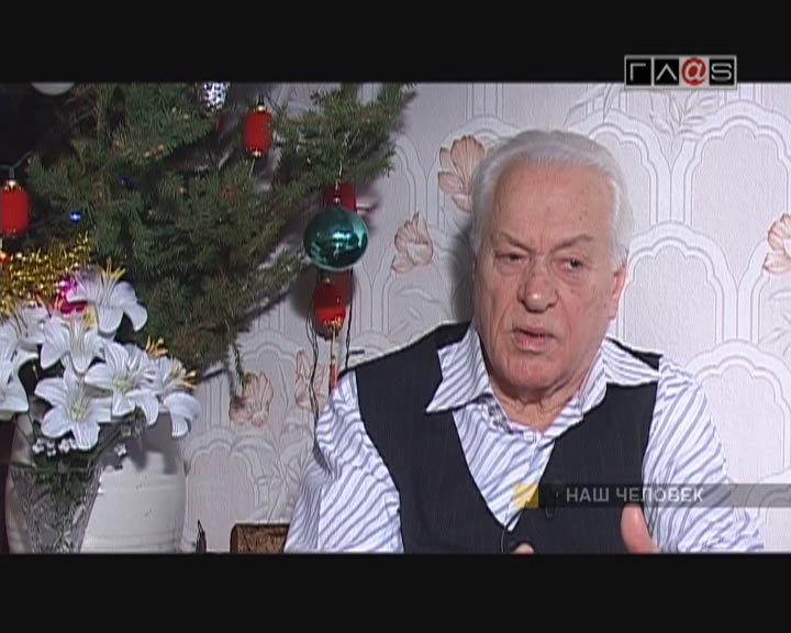 Роман Агриков