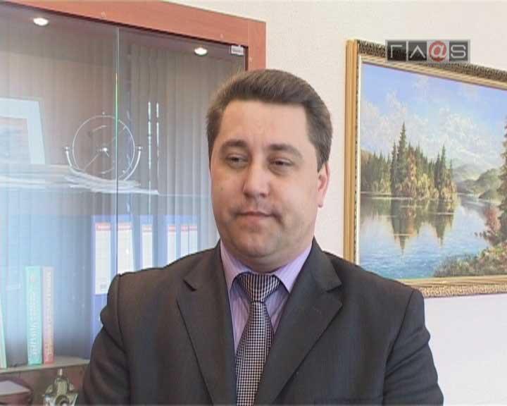 Одесский профессиональный лицей строительства и архитектуры