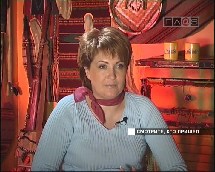 Данилевские