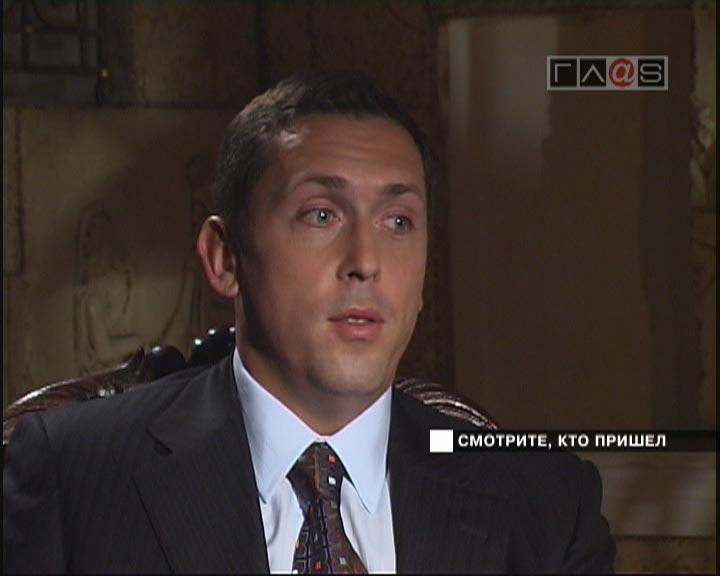Вячеслав Крук