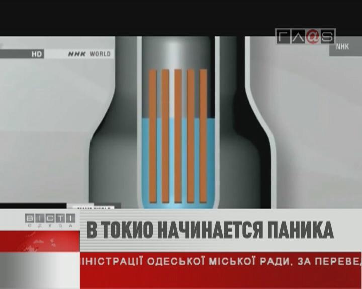 ФЛЕШ-НОВОСТИ за 15 марта 2011 г.