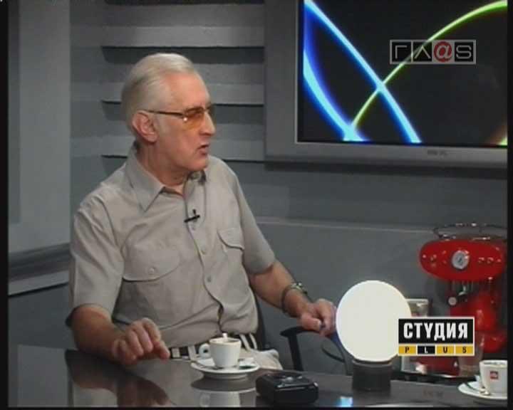 Вадим Лисенко