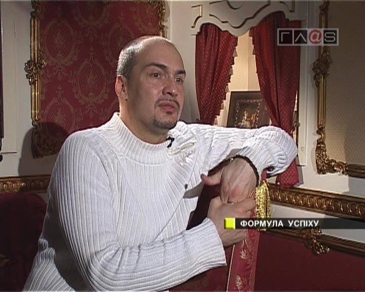 Максим Паперник