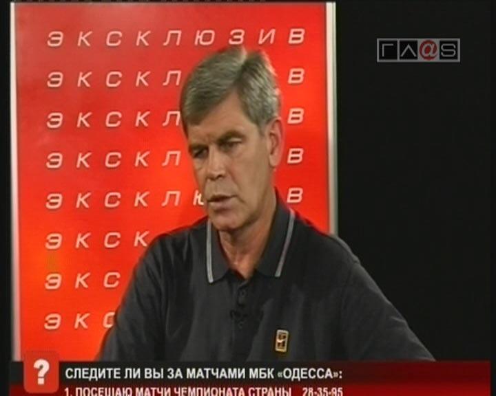 Валентин Воронин