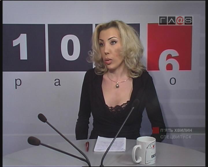 Пиньковская (Гамарник) Лилиана, врач-дермато косметолог высшей категории.