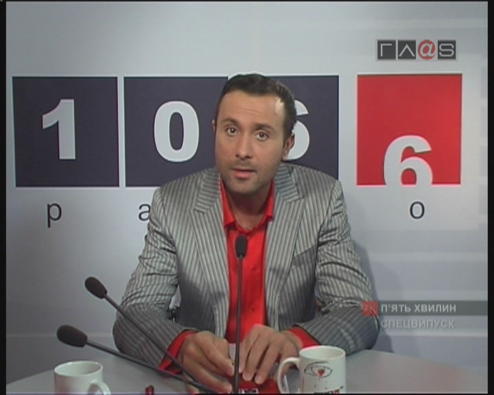 Николай Владимирович Романенко. «INTO-SANA «