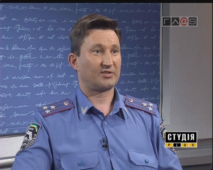 Владимир Литвяк