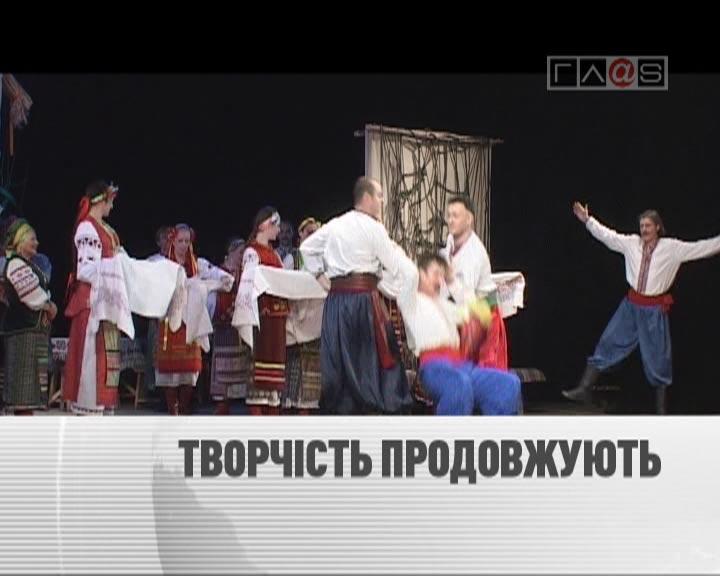 7 апреля мы отмечаем 118-ую годовщину со Дня рождения Василий Василько