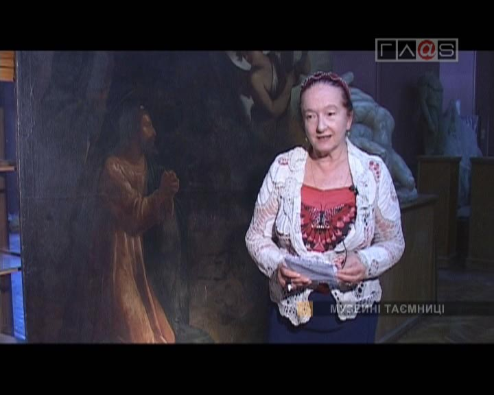 Тайны Братьев Рокко // Часть II