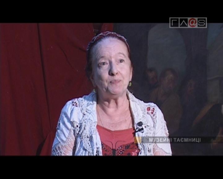 Тайны Братьев Рокко // Часть I
