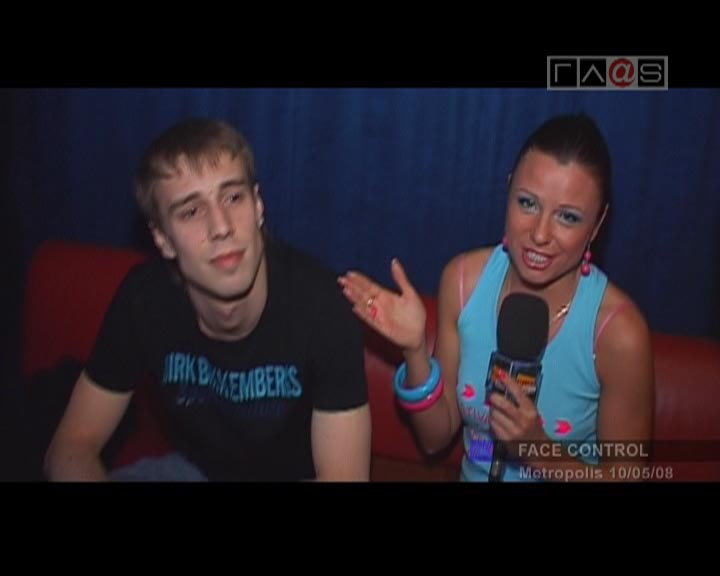 «МИРАЖ» vs. «DJ Jam»