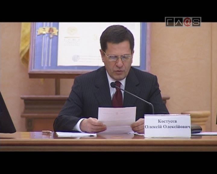 Развития электротранспорта в Одессе