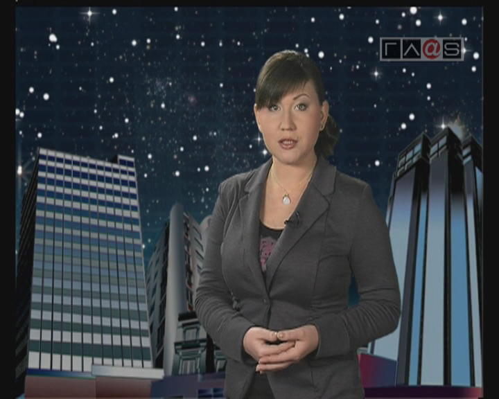 Лунный календарь на 10 апреля 2011