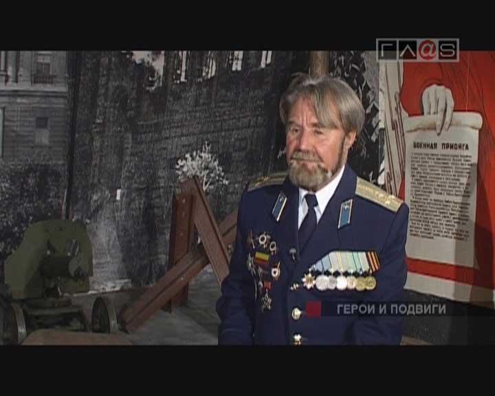 Новомир Царихин