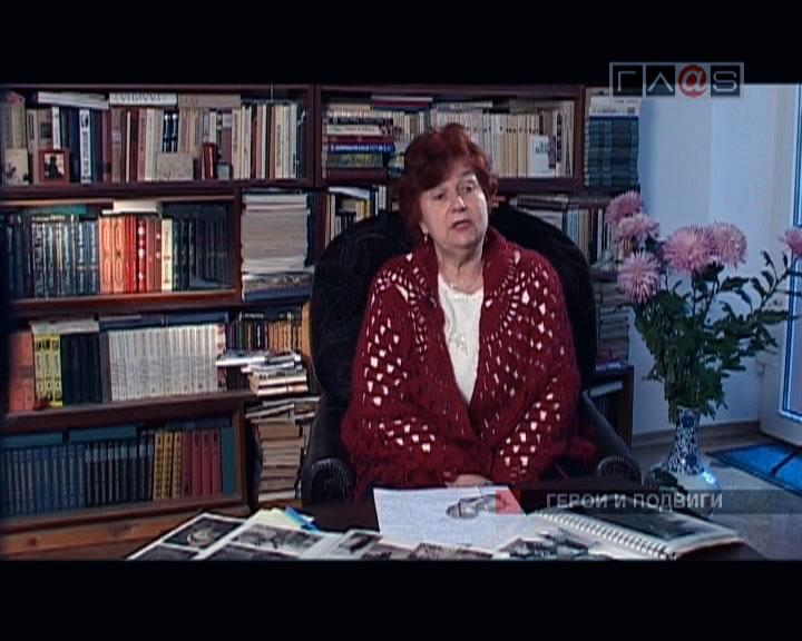 Ковлакова Ирина Борисовна