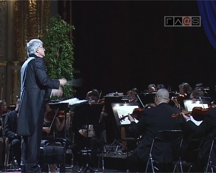 Дни Австрии в Одессе