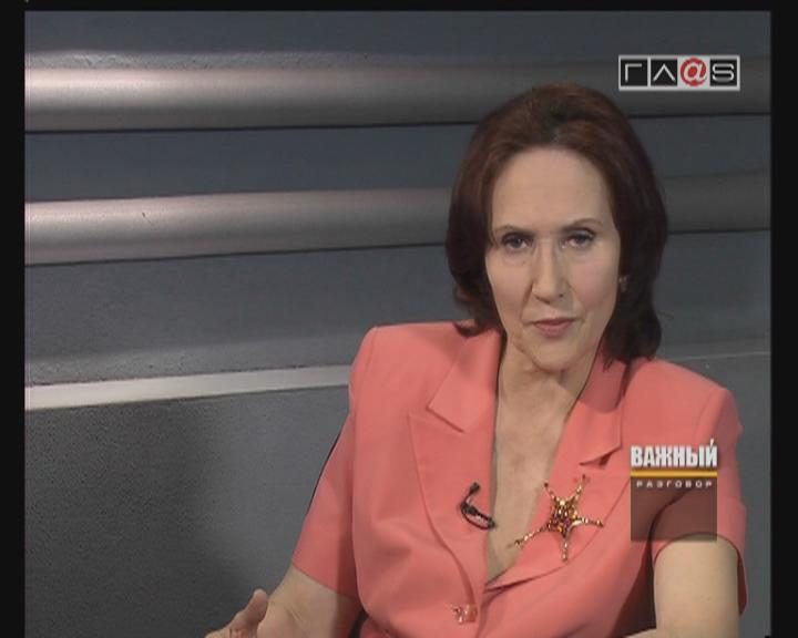 Валерия Гедражко. INTO-SANA