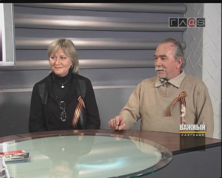 Города-герои Одесса и Севастополь