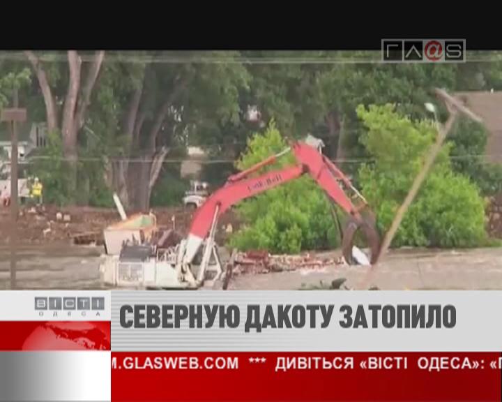 ФЛЕШ-НОВОСТИ за 27 июня 2011