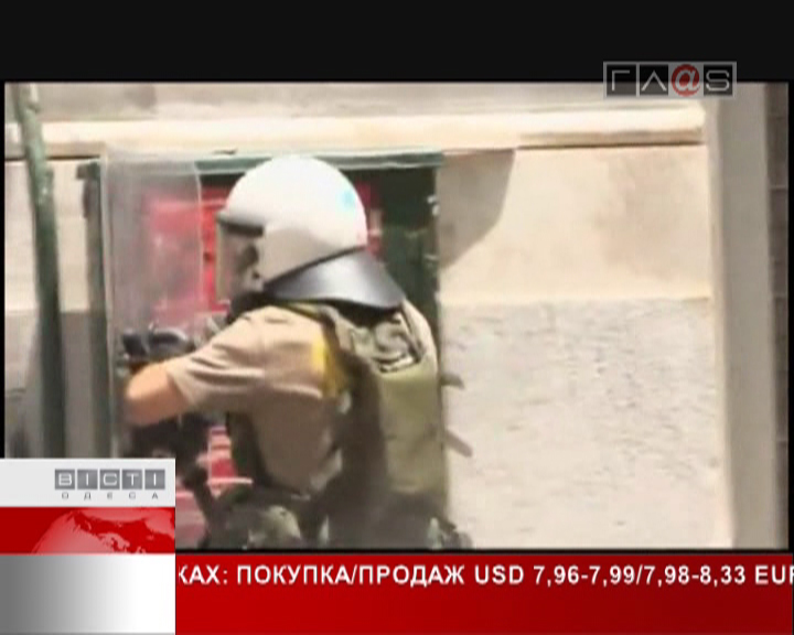 ФЛЕШ-НОВОСТИ за 29 июня 2011