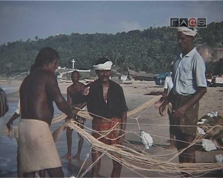 Христиане Малабарского побережья
