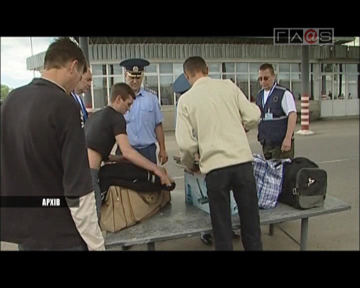 Одесские правоохранители – отличились!