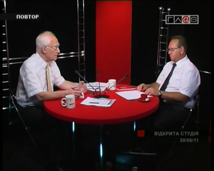 Проблемы экономики Греции