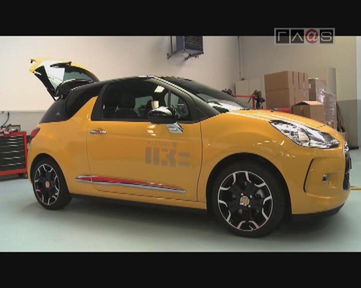 81 salon international de l'auto et accessoires Geneve // part 1