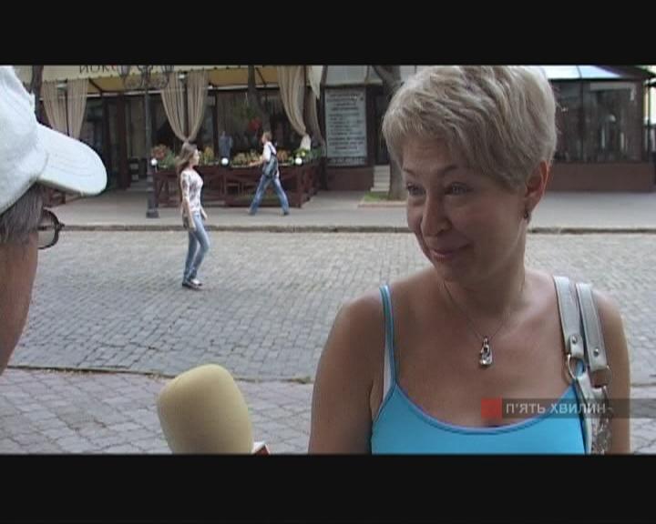Наличие миллионеров в Украине