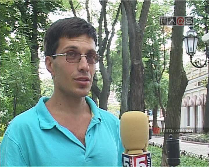 Украинцы: побеждает алкоголь или здоровый образ жизни?