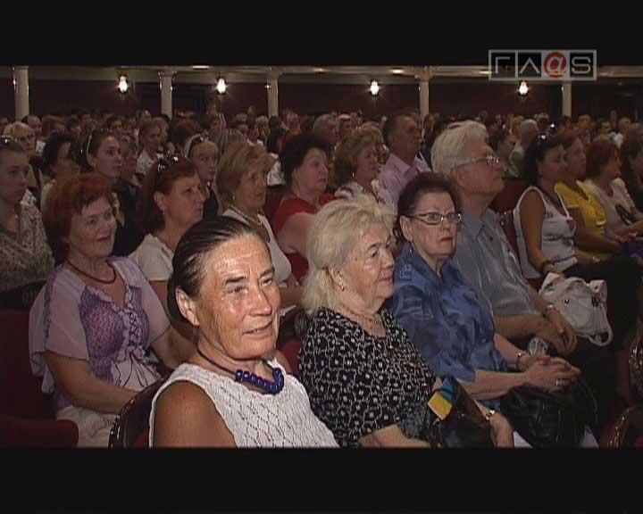 24 августа 1991 года Украина стала независимым государством