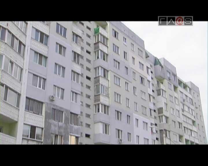 Передовой опыт Одессы