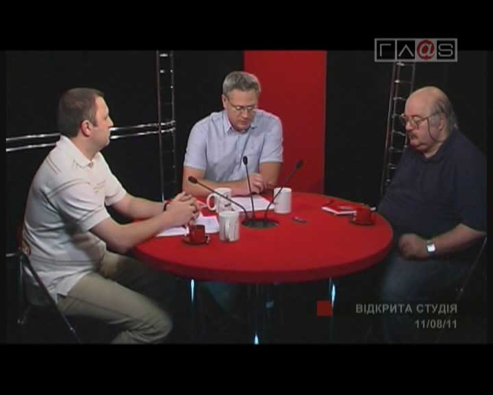 «Фактор Тимошенко» и государственная политика