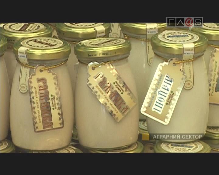«Молочный буфет» – буфет вашего здоровья