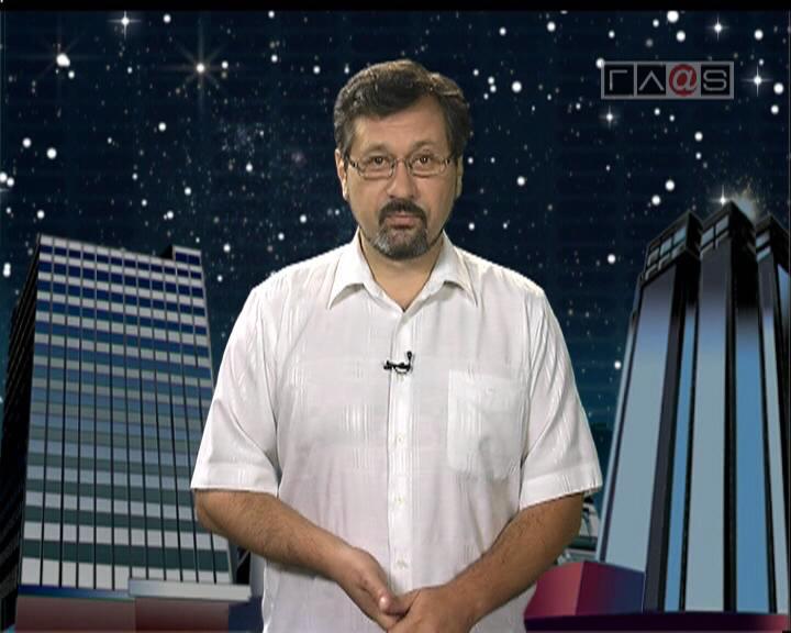 Лунный календарь на 22 августа 2011