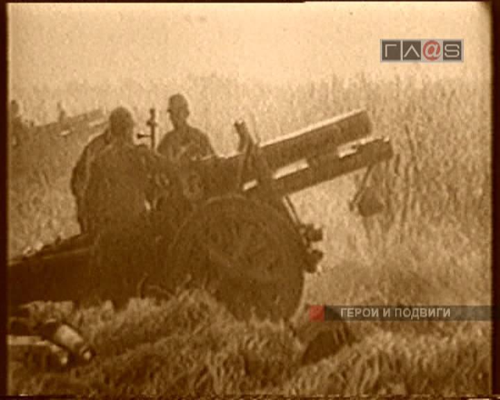 70 летию обороны Одессы посвящается