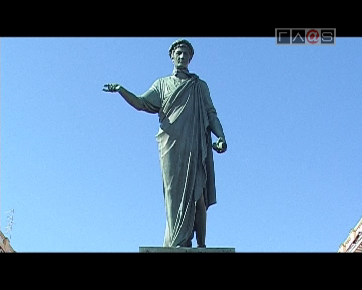 Ришельевские чтения в Одессе