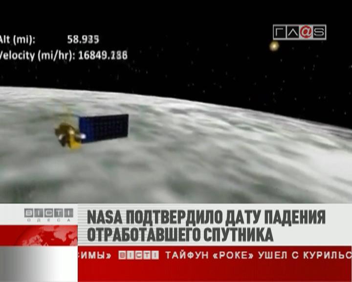 ФЛЕШ-НОВОСТИ за 23 сентября 2011